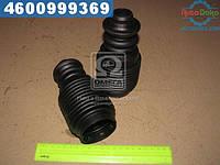 ⭐⭐⭐⭐⭐ Пыльник амортизатора комплект передний (производство  Kayaba) РЕНО,ЛAГУНA  2, 910043