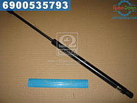 ⭐⭐⭐⭐⭐ Амортизатор багажника САНГЙОНГ SsangYong Rexton (производство  PARTS-MALL)  PQD-209