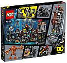 Lego Super Heroes Вторжение Глиноликого в бэт-пещеру 76122, фото 2
