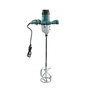 Миксер для краски Dino-Power DP-M207A (1.2 кВт)