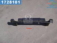 ⭐⭐⭐⭐⭐ Балка бампера ВАЗ 2113 переднего в сборе (производство  Россия)  2113-2803131