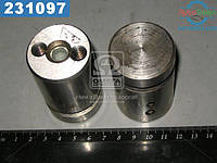 ⭐⭐⭐⭐⭐ Палец шестерни промежуточной Д 240,243,245,260 (производство  мм З)  50-1006250-В