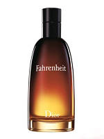 Fahrenheit Christian Dior   (Диор Фаренгейт)  ТЕСТЕР  100мл