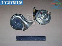 ⭐⭐⭐⭐⭐ Сигнал звуковой ВАЗ (производство  АвтоВАЗ)  21030-372101400