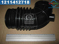 ⭐⭐⭐⭐⭐ Шланг соединительный УАЗ ДМРВ ЕВРО-3 (бренд  УАЗ)  3163-1109401