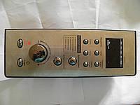 Панель микроволновки Daewoo KOG-374R