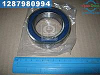 ⭐⭐⭐⭐⭐ Подшипник 688911АК1С23 (выжимной УАЗ,ГАЗ,ПАЗ) (закрытый,усиленный)  688911