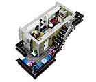 Lego Creator Парижский ресторан 10243, фото 8