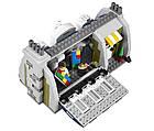 Lego Creator Парижский ресторан 10243, фото 10