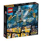 Lego Super Heroes Битва за Атлантиду 76085, фото 2