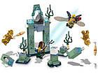 Lego Super Heroes Битва за Атлантиду 76085, фото 4