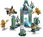 Lego Super Heroes Битва за Атлантиду 76085, фото 5