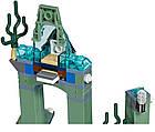 Lego Super Heroes Битва за Атлантиду 76085, фото 7