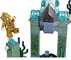 Lego Super Heroes Битва за Атлантиду 76085, фото 9