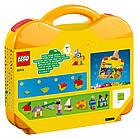 Lego Classic Ящик для творчества 10713, фото 2