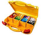 Lego Classic Ящик для творчества 10713, фото 4
