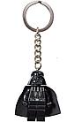 Lego Star Wars Брелок Дарт Вейдер 850996, фото 2