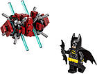 Lego Batman Movie Бэтмен в фантомной зоне 30522, фото 2