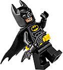 Lego Batman Movie Бэтмен в фантомной зоне 30522, фото 3