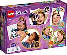 Lego Friends Шкатулка дружбы 41346, фото 2