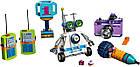 Lego Friends Шкатулка дружбы 41346, фото 3