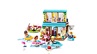 Lego Juniors Домик Стефани у озера 10763, фото 4