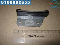 ⭐⭐⭐⭐⭐ Успокоитель цепи ГРМ Hyundai H-1 05- (пр-во Mobis)  233674A100