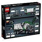 Lego Technic Грузовик MACK® Anthem 42078, фото 2