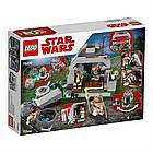 Lego Star Wars Тренировки на островах Эч-То 75200, фото 2