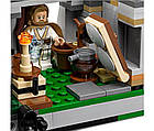 Lego Star Wars Тренировки на островах Эч-То 75200, фото 7