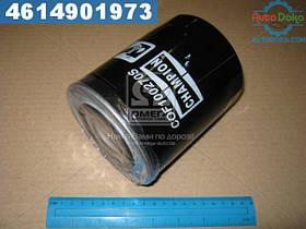 ⭐⭐⭐⭐⭐ Фильтр масляный ИВЕКО /C270 (производство  CHAMPION)  COF100270S