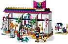 Lego Friends Магазин аксессуаров Андреа 41344, фото 4