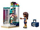 Lego Friends Магазин аксессуаров Андреа 41344, фото 8