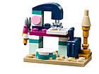 Lego Friends Магазин аксессуаров Андреа 41344, фото 9