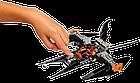 Lego Super Heroes Бэтмен: ликвидация Глаза брата 76111, фото 6