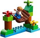 Lego Duplo Парк динозавров 10879, фото 4