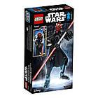 Lego Star Wars Дарт Мол 75537, фото 2