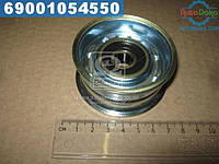 ⭐⭐⭐⭐⭐ Ролик приводного ремня TOYOTA/LEXUS (производство  KOYO япония)  PU126812RR9DW