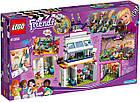 Lego Friends Большая гонка 41352, фото 2