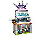 Lego Friends Большая гонка 41352, фото 7