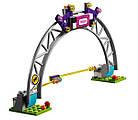 Lego Friends Большая гонка 41352, фото 8