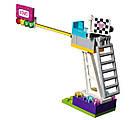 Lego Friends Большая гонка 41352, фото 9