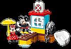 Lego Duplo Катер Микки 10881, фото 5