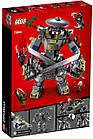 Lego Ninjago Титан Они 70658, фото 2