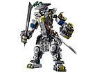 Lego Ninjago Титан Они 70658, фото 4