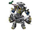 Lego Ninjago Титан Они 70658, фото 5