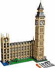 Lego Creator Биг Бен 10253, фото 3