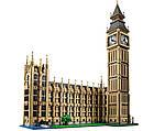 Lego Creator Биг Бен 10253, фото 4