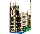 Lego Creator Биг Бен 10253, фото 10