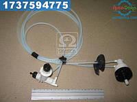⭐⭐⭐⭐⭐ Гидрокорректор фар ВАЗ 21213 (производство  ОАТ-ДААЗ)  21213-371801000